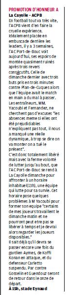 ATHLETIC CLUB  PORT DE BOUC ET SC PORT DE BOUC  / PHA PROVENCE  - Page 9 7903055610