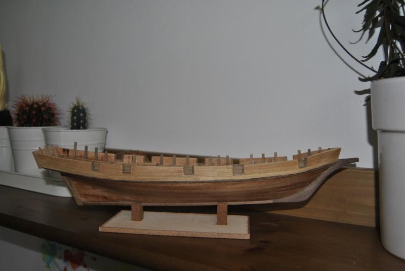 L'albatros kit de constructo - Page 2 790608DSC6044