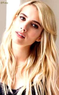 Emma Roberts avatars 200*320 pixels 790787EmmaRoberts4