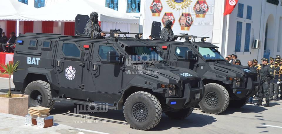 Armée Tunisienne / Tunisian Armed Forces / القوات المسلحة التونسية - Page 10 7909621788458514820794751466664798512508428926963n