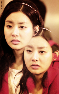 Park Joo Chan