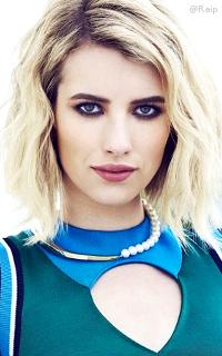 Emma Roberts avatars 200*320 pixels 791433EmmaRoberts7