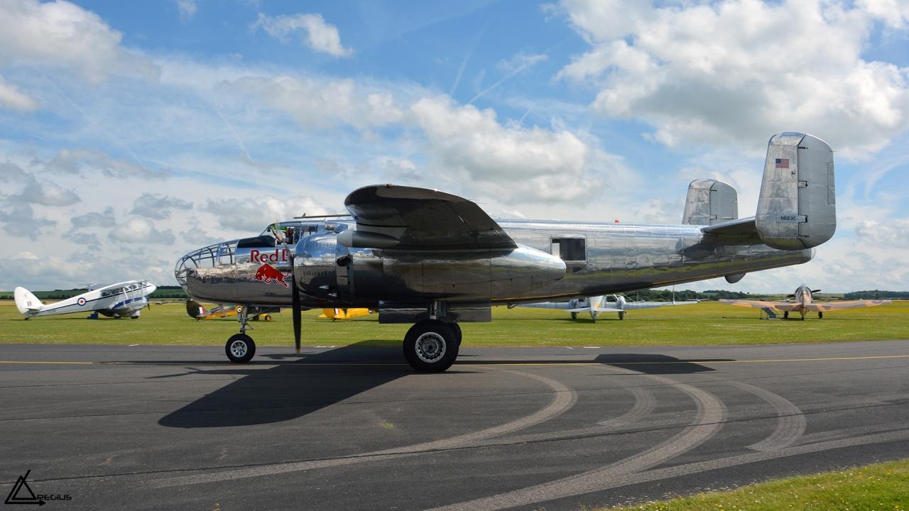 Flying legends 2016 - Duxford 7914381280DSC0207