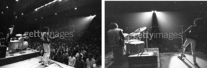 Bakersfield (Civic Auditorium) : 26 octobre 1968  791546Image11