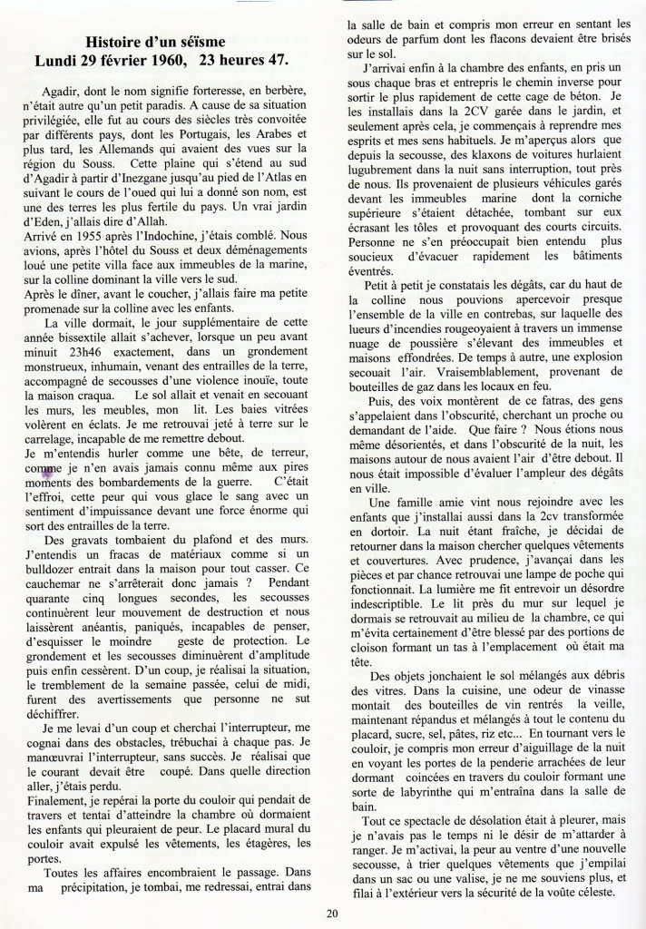 [LES B.A.N.] AGADIR - Page 6 791619img172