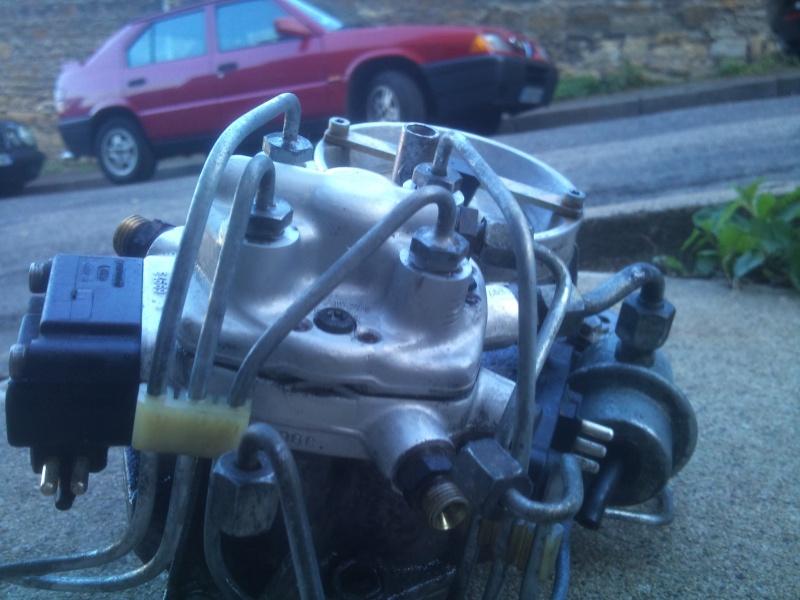 Mercedes 190 1.8 BVA, mon nouveau dailly - Page 4 791784DSC2281