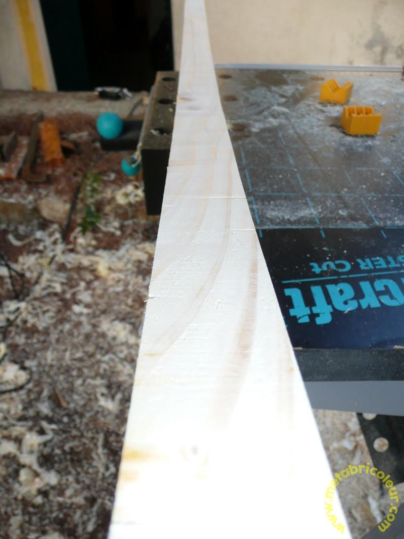 Un portail avec les moyens du bord - Page 2 792040P1030919mb