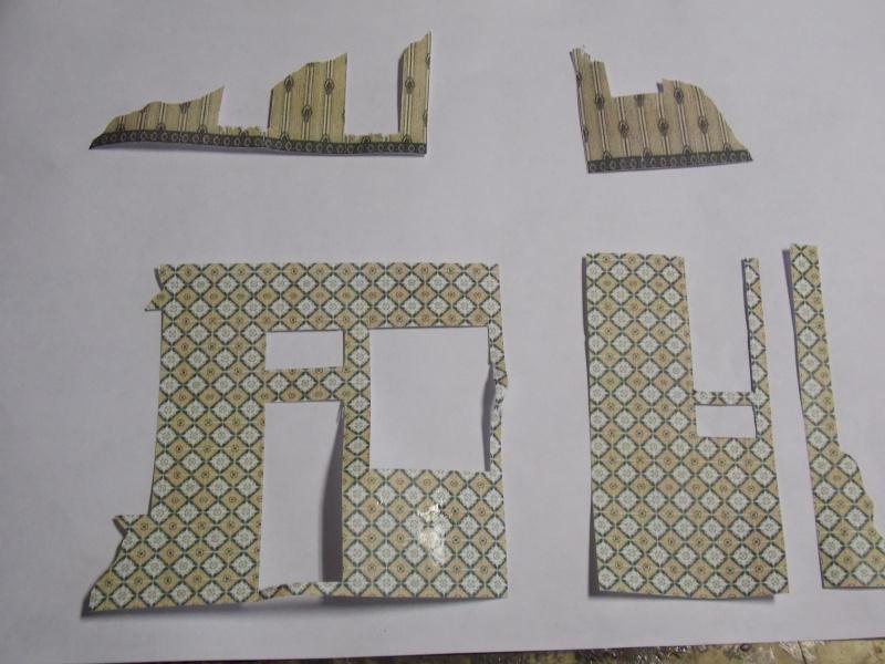 SU 76 M Tamiya et ruine Verlinden 1/35 - Page 2 792081DSCN4323