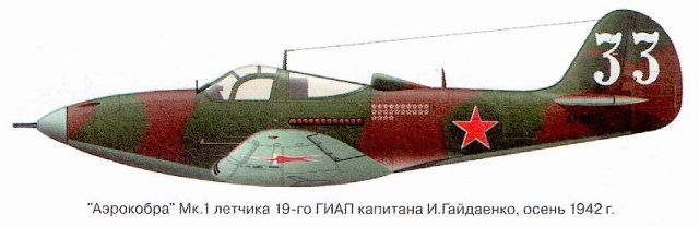 L'Airacobra I chez les Soviets 792615gaidp39