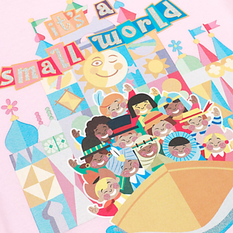 It's a small world - Page 2 792689823007040642M1