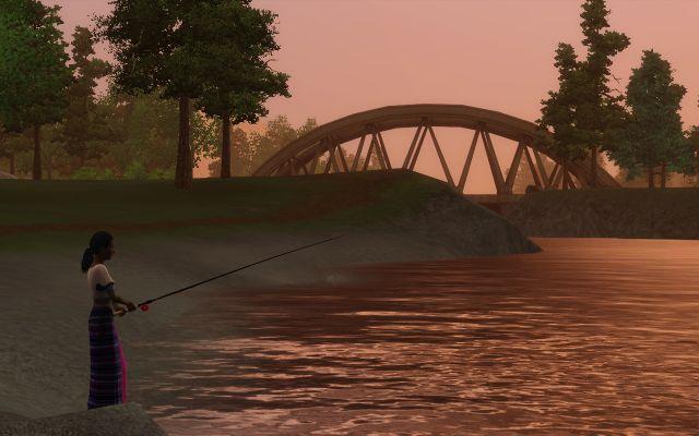 Les Sims 3 : Super-pouvoirs - Page 5 792730Entraindepcher