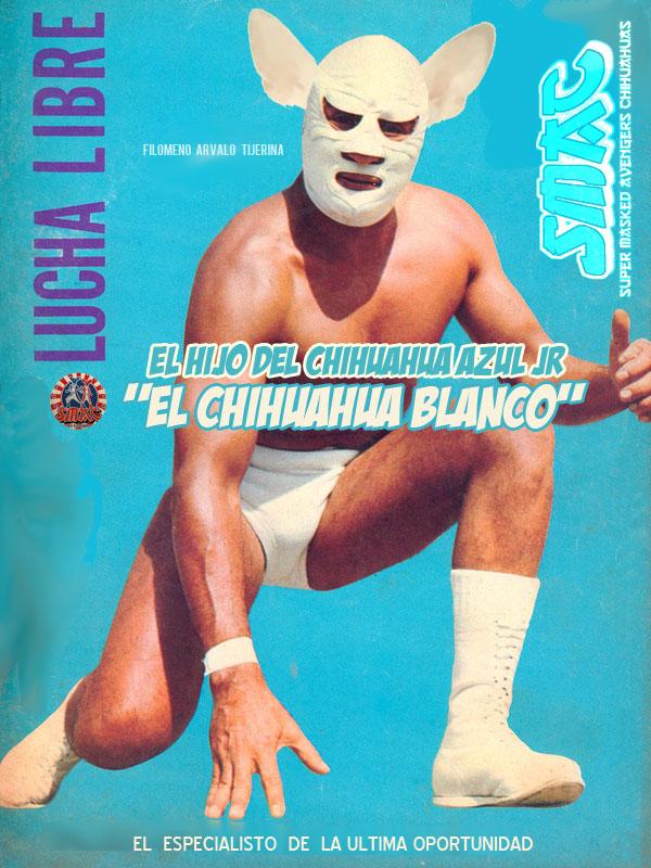 Création des lutteurs 792756chihuahuablanco