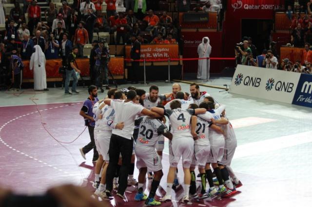 Mondial de handball 2015 [Qatar] 792779IMG8728c