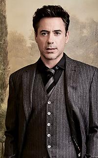 Robert Downey Jr // 200*320 792789Rob6