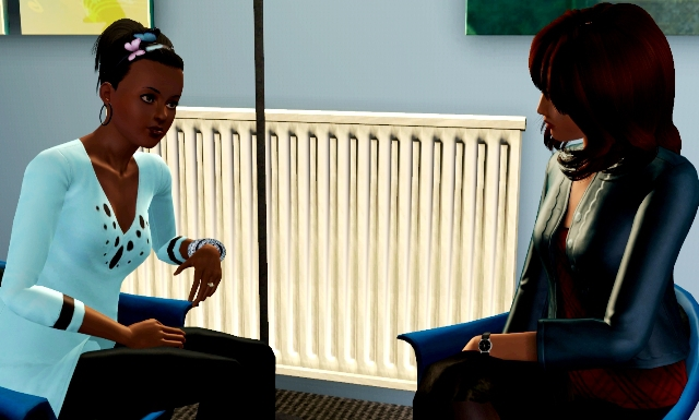 """[Terminé] Sims Histoires de Jobs """"Au bureau"""" - Page 12 793180Screenshot5"""