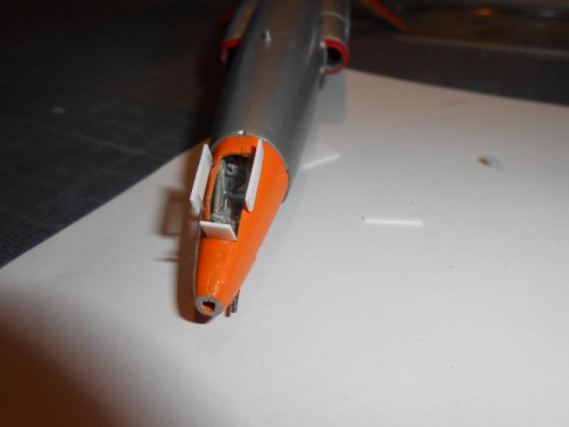 Fouga CM170 1/48 par Lionel45 - Page 3 793671004