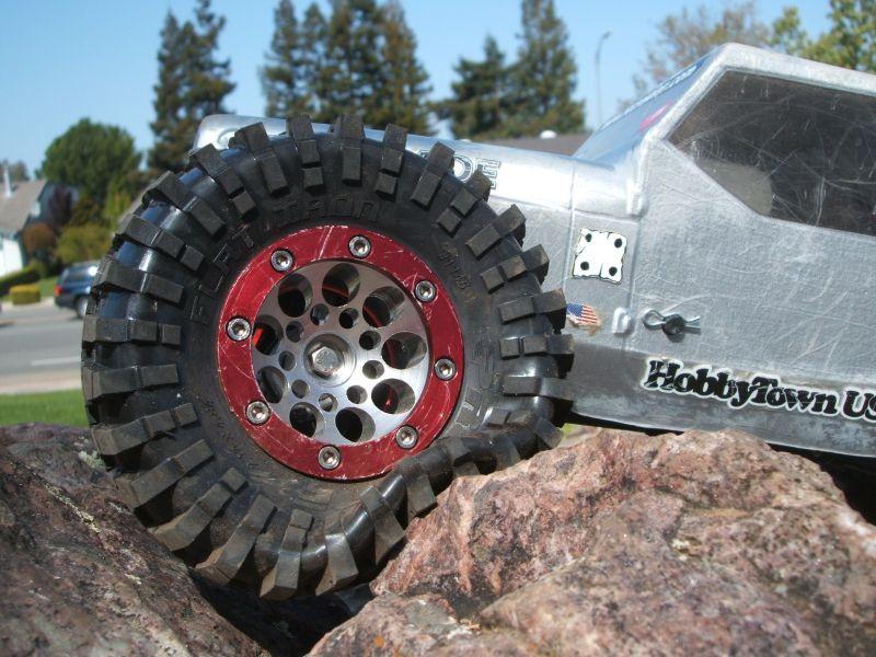 different tests de pneus 793994431