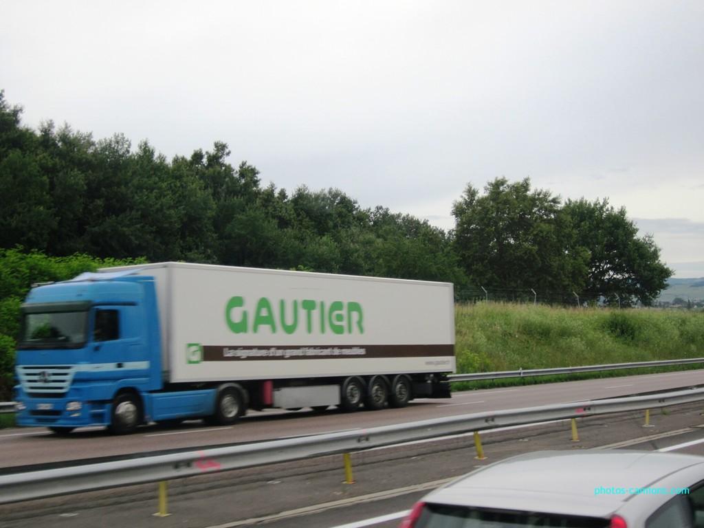 Meubles Gautier (La Boupere, 85) 794242photoscamions13juillet2012224Copier