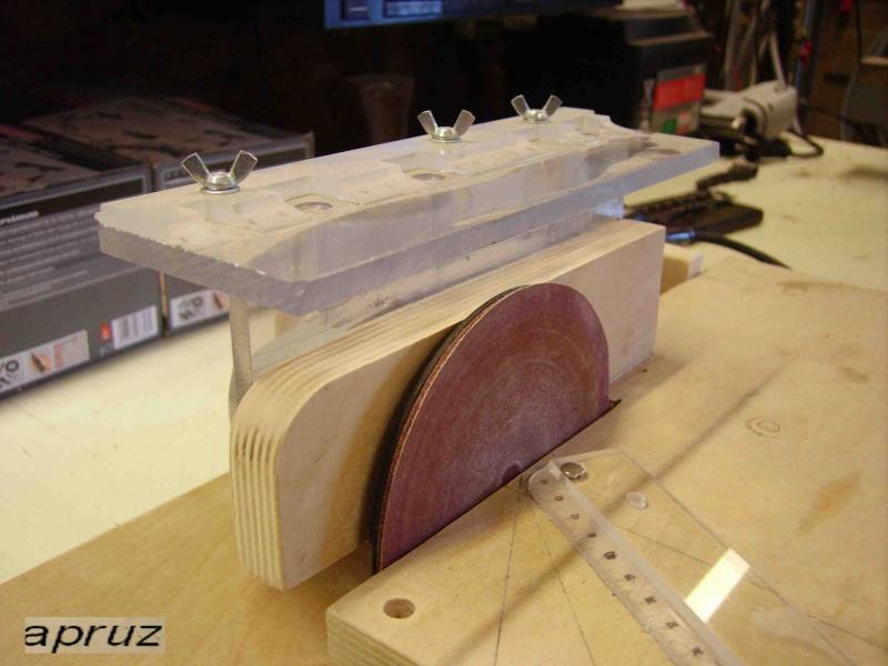Cutty Sark (Del Prado 1/90°) par APRUZ - Page 6 794526IMGP0209