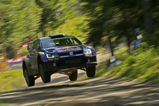 Rallye de Finlande 2015 : Latvala reste maître chez lui  795059thd012015wrc08bk12237