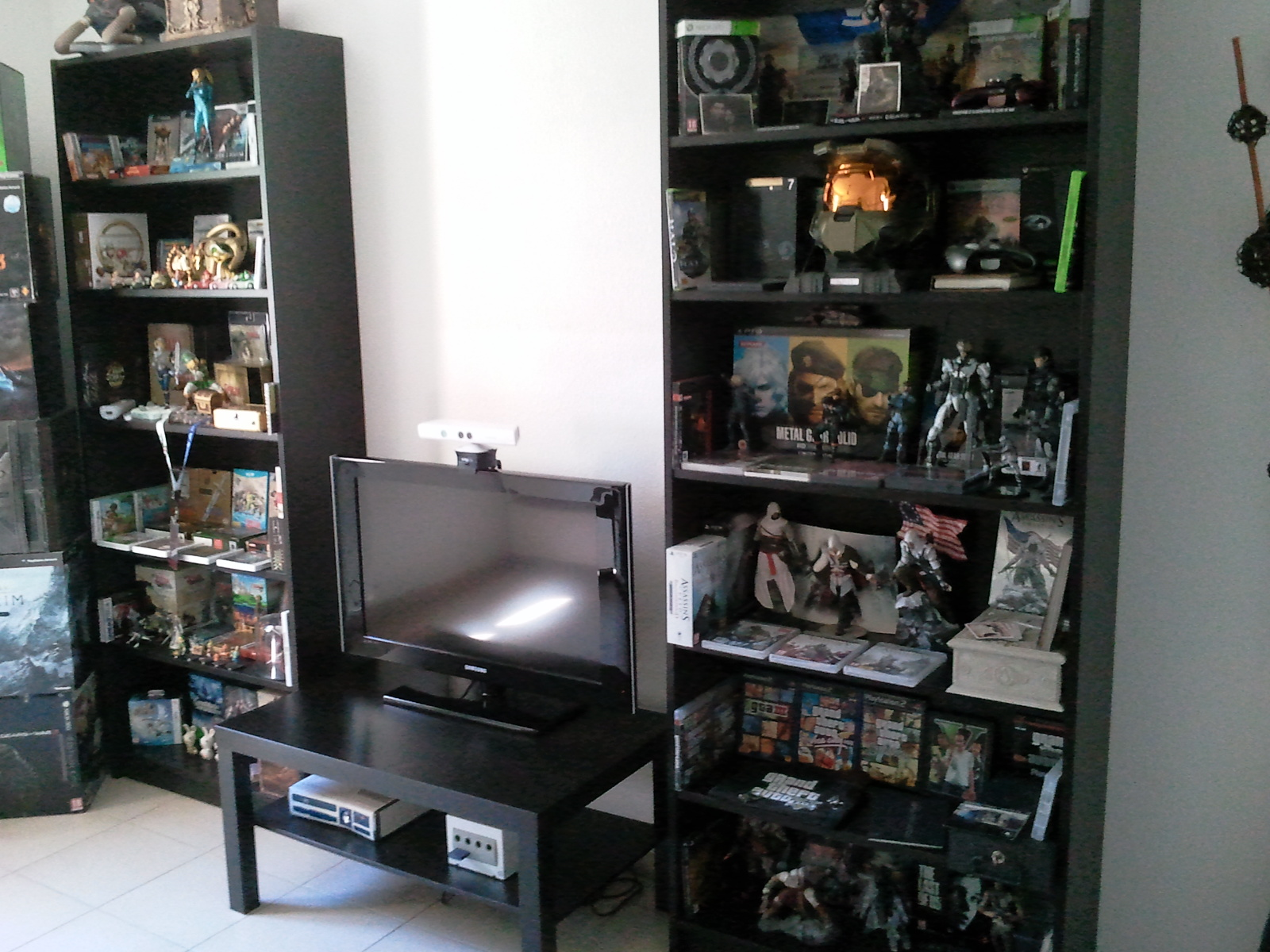 Collection de Labuse   ( Nouvelle  GAMEROOM en page 1  ) - Page 4 79525320140503142029
