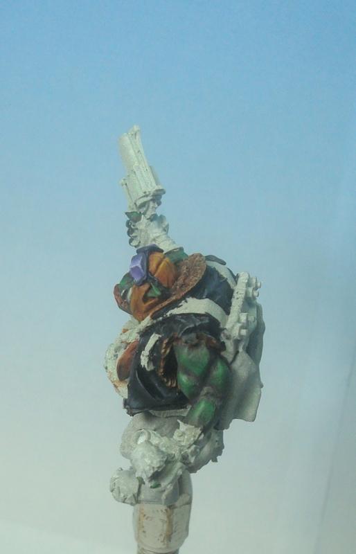 Les réalisations de Pepito (nouveau projet : diorama dans un marécage) - Page 2 795542Po2