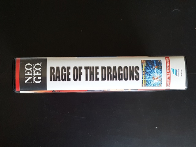 [Sic...] Rage of the Dragons AES US [Classic Insert] défoncé... - Page 2 79556220171216112145