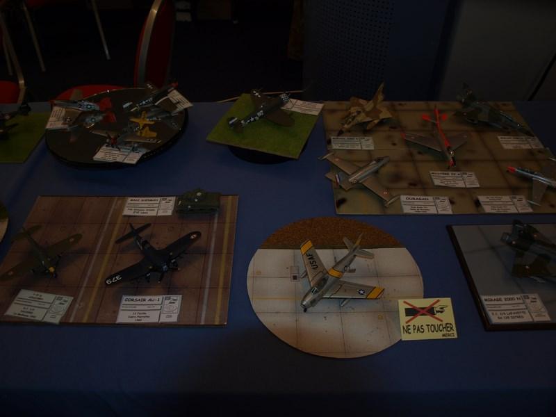 Expo maquette Hyeres le 10 et 11 octobre 795972PA106406Copier