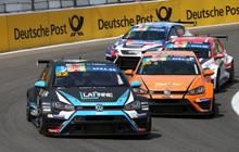 Volkswagen Motorsport Newsletter 24/2016  796012thumbvignette73