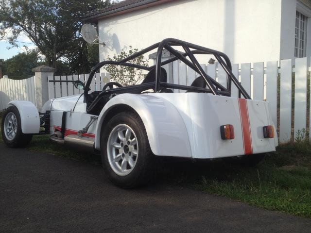 [alex89] Haynes roadster 796393IMG34651