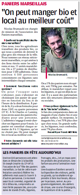 ILS FONT HONNEUR A LA NATURE HUMAINE  - Page 2 7968965660