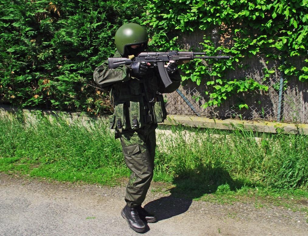 Russia Force, inspi libre Digital 79690020130812100636