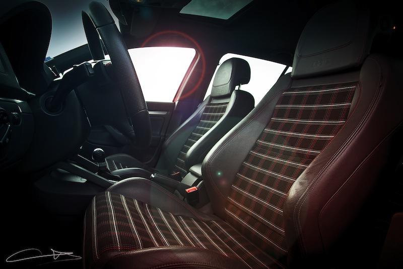 Golf 5 GTI Edition 30 de Thierry34 7969688CHA2860