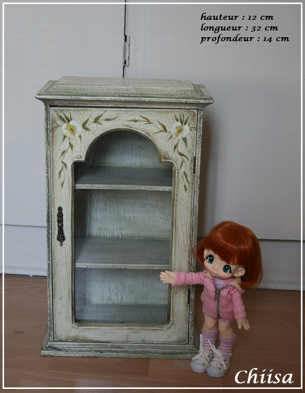 [Vds]Dioramas, mobiliers, rements ... Remise Ldoll possible 797089meuble09