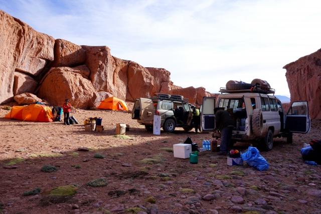 Missions scientifiques au Sud Lipez et au Salar d'Uyuni en Bolivie 797119DSC00312