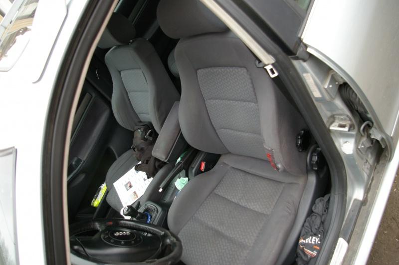 [Audi A4 B5 tdi 110]Mon Ptit T'audi N'a 4 797125IMGP0007