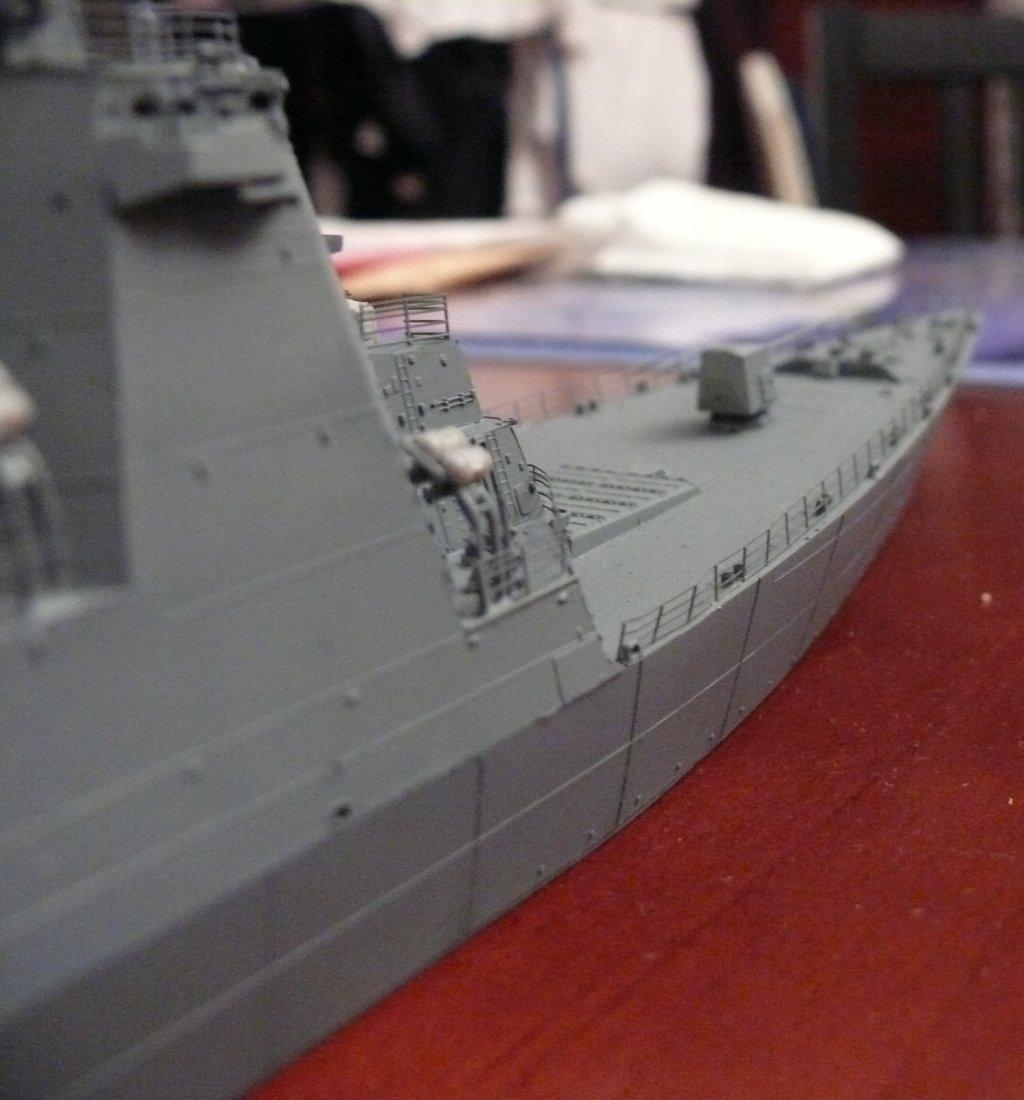 atago - JMSDF Atago DDG-177 797129atago39