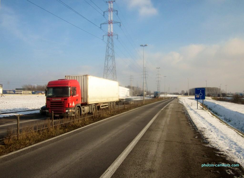Katoen Natie (Anvers) 797294photoscamions25I2013215Copier
