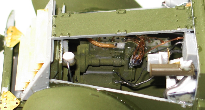 Halftrack M4 mortier Dragon 1/35 797369modles117002