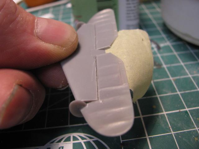 FW-56 Stösser 1/48 Historic Plastic Models ...terminé! 797624IMG10016