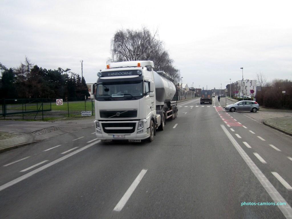 Vandoorne - Vancatrans  (Ledegem) 797762photoscamions11I2013118Copier