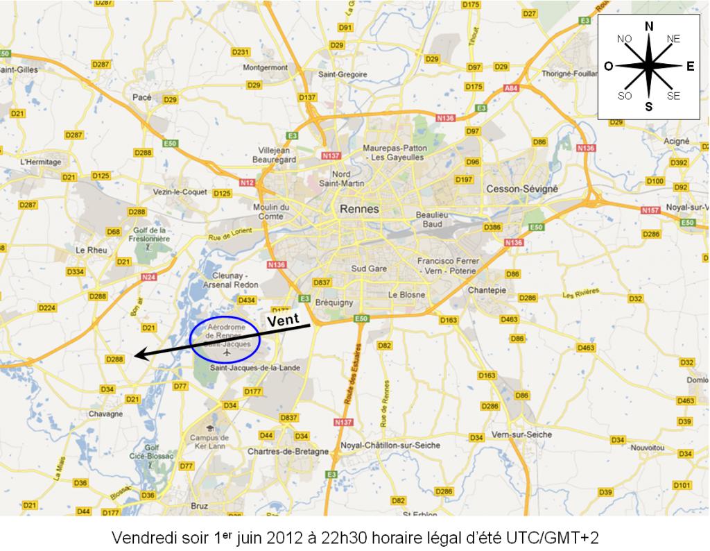 2012: le 01/06 à 22h30 environ - une sphère noire - Rennes (35)  797785ElTony2
