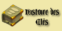 créer un forum : Les Clés du Valhall 797995histoiredescls