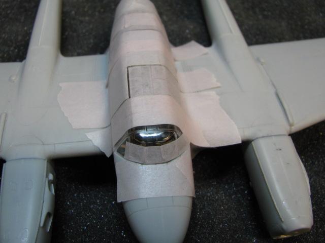 FW-189B MPM 1/48  Terminé! 798174IMG0077