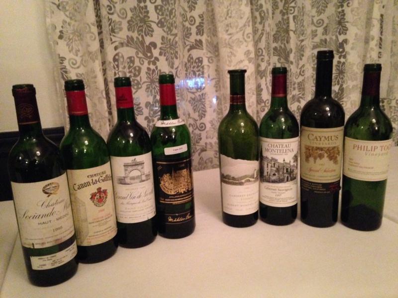 Années 90 - Bordeaux visite Napa ou vice versa ! 23 octobre - Page 3 79878223octobre20154