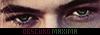 Obscuro Maxima 798791bouton1