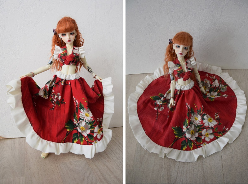 [Dollheimr couture] Full-set, lot & aperçu stock DGP_9/05 p4 - Page 4 798894LotMSD