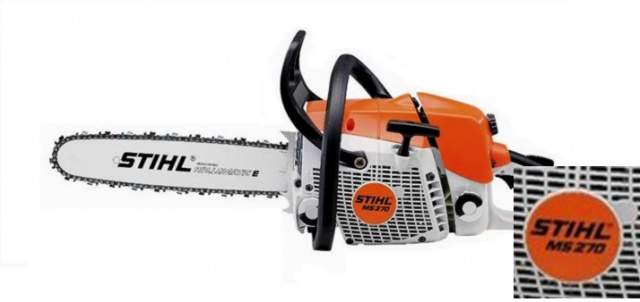 Comptons en image. - Page 12 798904StihlMS270chainsaw