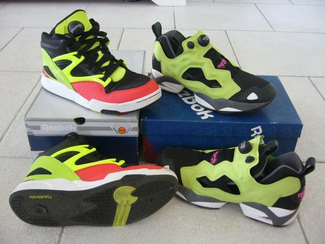Sneakers aux pieds ? 799219P1080820