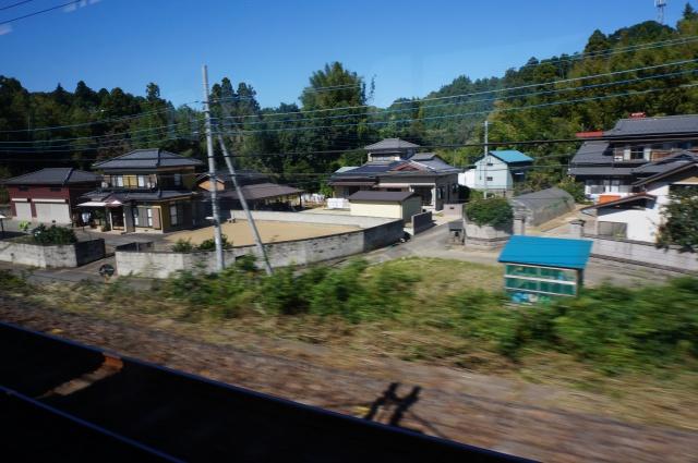 gaijin - Gaijin in Japan: Tokyo - Kyoto - Osaka [Terminé] 799353DSC01005